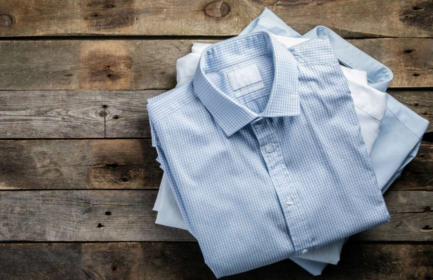 What Types of Clothing Attire do Physical Therapists Wear ...